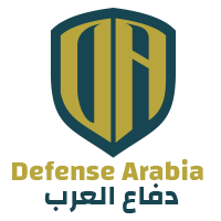 Defense Arabia